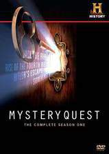 Movie MysteryQuest