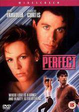 Movie Perfect