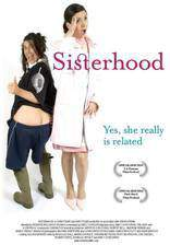 Movie Sisterhood