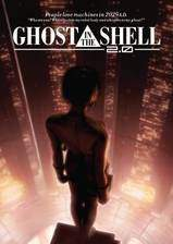 Movie Ghost in the Shell 2.0