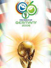 Movie 2006 FIFA World Cup