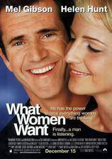 Movie What Women Want