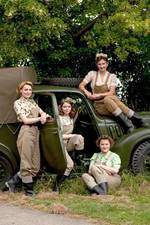 Movie Land Girls