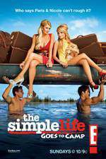 Movie The Simple Life