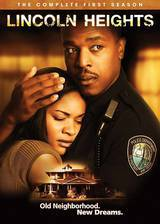 Movie Lincoln Heights
