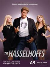 Movie Meet the Hasselhoffs
