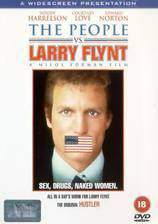 Movie The People vs. Larry Flynt