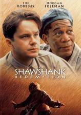 Movie The Shawshank Redemption