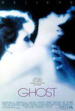 Movie Ghost