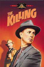 Movie The Killing