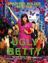 Movie Ugly Betty