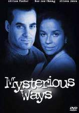 Movie Mysterious Ways