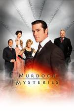 Movie Murdoch Mysteries