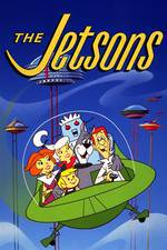 Movie The Jetsons