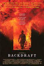 Movie Backdraft
