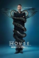 Movie House M.D.