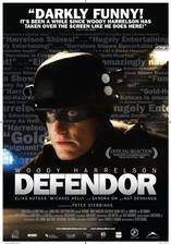 Movie Defendor