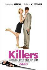 Movie Killers