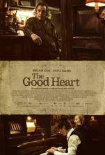 Movie The Good Heart