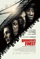 Movie Brooklyns Finest