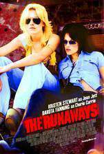 Movie The Runaways