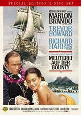 Movie Mutiny on the Bounty