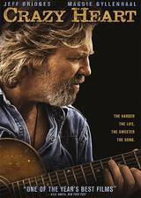 Movie Crazy Heart