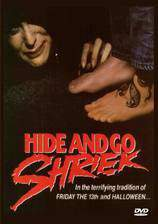 Movie Hide and Go Shriek