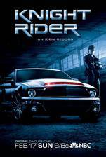 Movie Knight Rider