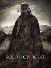 Movie Solomon Kane