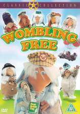 Movie Wombling Free