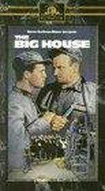Movie The Big House
