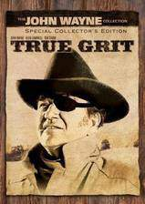 Movie True Grit