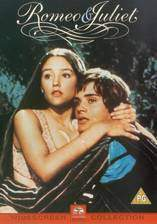 Movie Romeo and Juliet