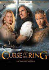 Movie Curse of the Ring