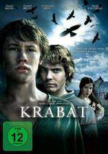 Movie Krabat