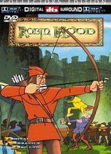 Movie The Adventures of Robin Hood