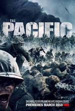Movie The Pacific