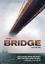 Movie The Bridge