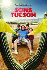 Movie Sons of Tucson