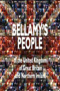 Bellamys People
