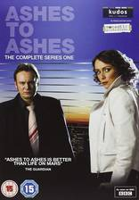 Movie Ashes to Ashes