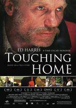 Movie Touching Home