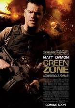 Movie Green Zone