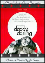 Movie Daddy, Darling