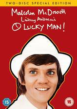 Movie O Lucky Malcolm!
