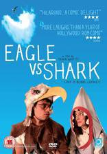 Movie Eagle vs Shark