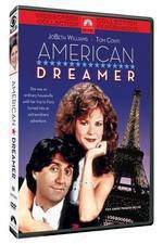 Movie American Dreamer