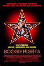 Movie Boogie Nights