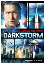 Movie Dark Storm